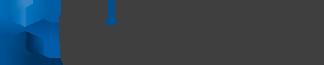 ksi-werbeartikel_logo_cmyk